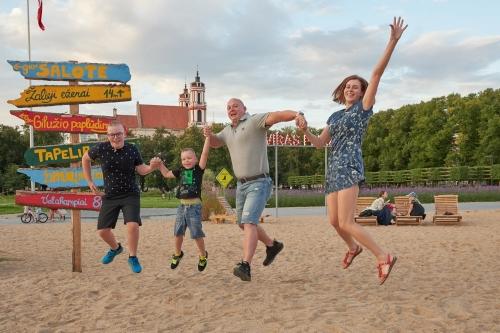 Volkovich Family Vilnius 2020 internet size 14