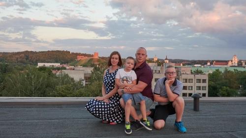 Volkovich Family Vilnius 2020 internet size 15