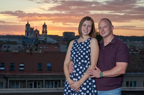 Volkovich Family Vilnius 2020 internet size 17