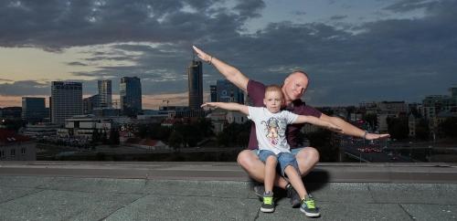 Volkovich Family Vilnius 2020 internet size 23