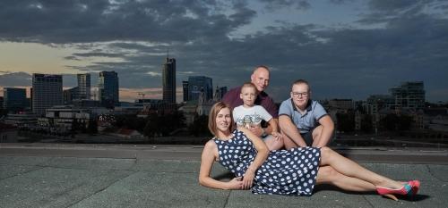 Volkovich Family Vilnius 2020 internet size 25