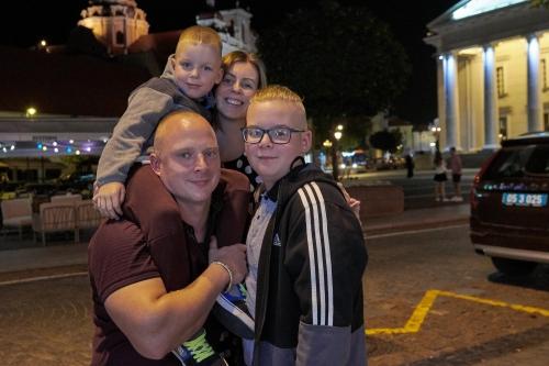 Volkovich Family Vilnius 2020 internet size 32
