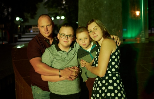 Volkovich Family Vilnius 2020 internet size 42