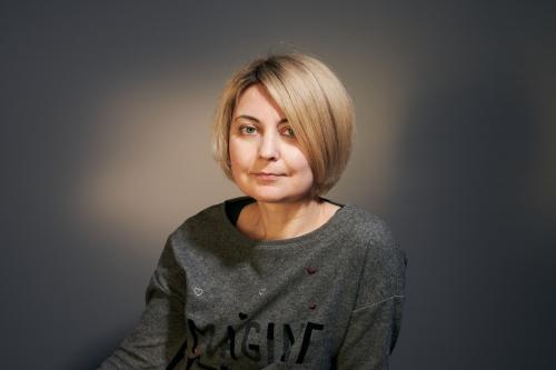 Yulya 77